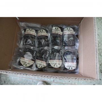 Chinese Black Garlic Made by 5.5cm Normal White Garlic or 5.0cm Purple Garlic