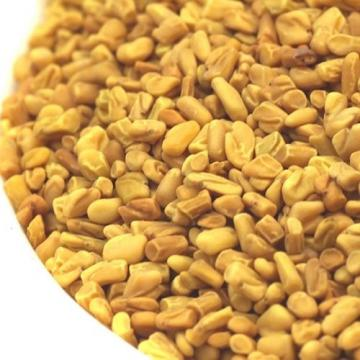 Whole and Ground Spices Masala and Seeds For Indian Cooking   Direct From India