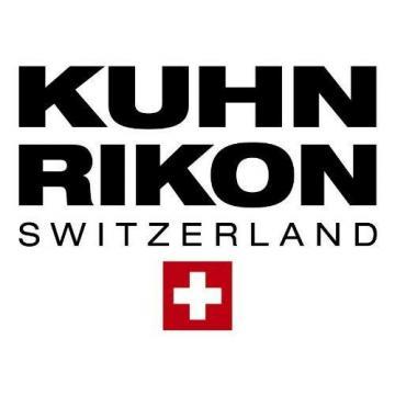 Kuhn-Rikon Epicurean Garlic Press, Brand New, Stainless Steel - Highest Rated!