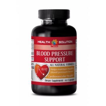 Kyolic Garlic - Blood Pressure Support 985 - Blood Pressure Regulator Pills 1B