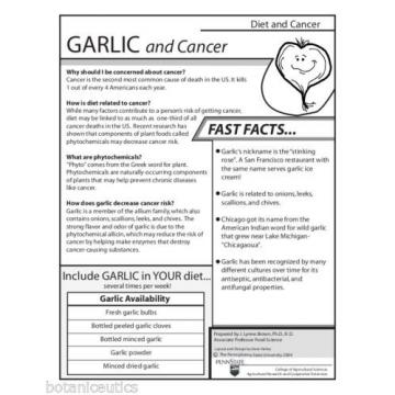 Turmeric with Garlic & Ginger  120 Capsules Circulatory Antioxidant