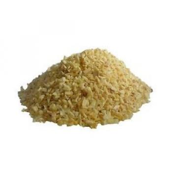 Minced Garlic Granules - 500g