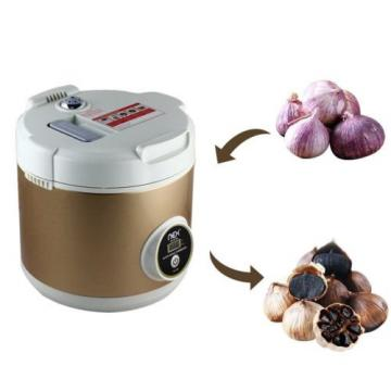 Nex® Professional Black Garlic Fermenter Make Black Garlic By Self, Black Garlic