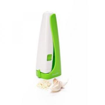 Eddingtons Progressive 'Garliq' Garlic Dicer Press Handheld