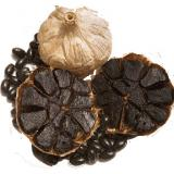 Black Garlic Produced in Jinxiang Best Quality with Good Price